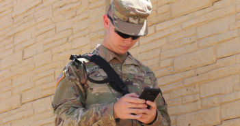social-media-in-the-military.jpg