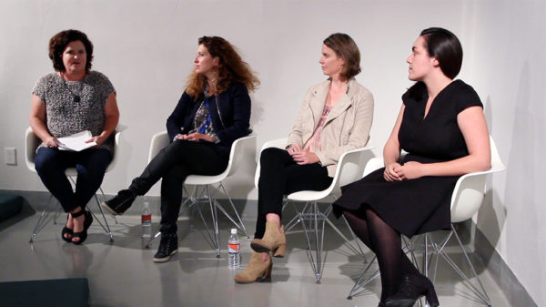 Dreamers-Panel-Discussion.jpg
