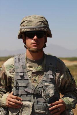 Sgt. Travis Pacheco[1].jpg