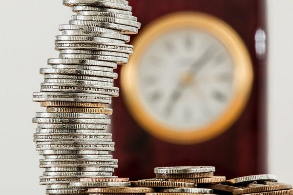 coins-time.jpg