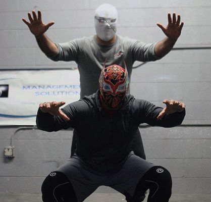 Sin-Cara-and-trainer.jpg