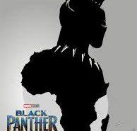 5 takeaways from Black Panther