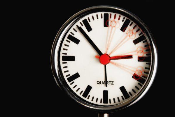 clock-611619_960_720.jpg