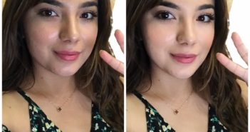Double identity: Beauty apps make it too easy to change your reality online