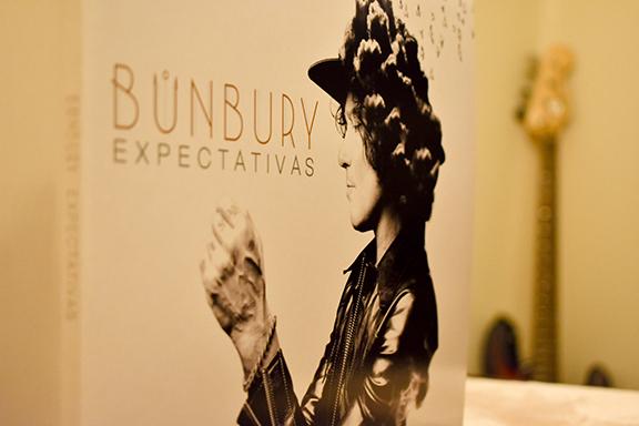 Bunbury_ExpectativasVinyl_rsz.jpg