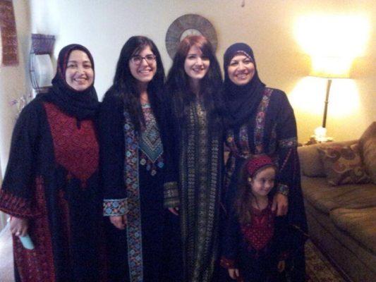 Masoud-family.jpg