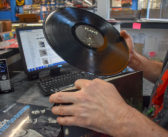 7 things I've heard since working at a record store