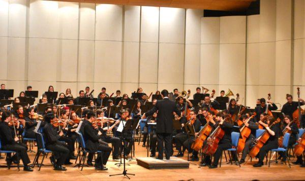 NMSU-orchestra.jpg