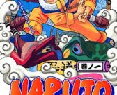 5 anime shows not named Dragonball you should watch