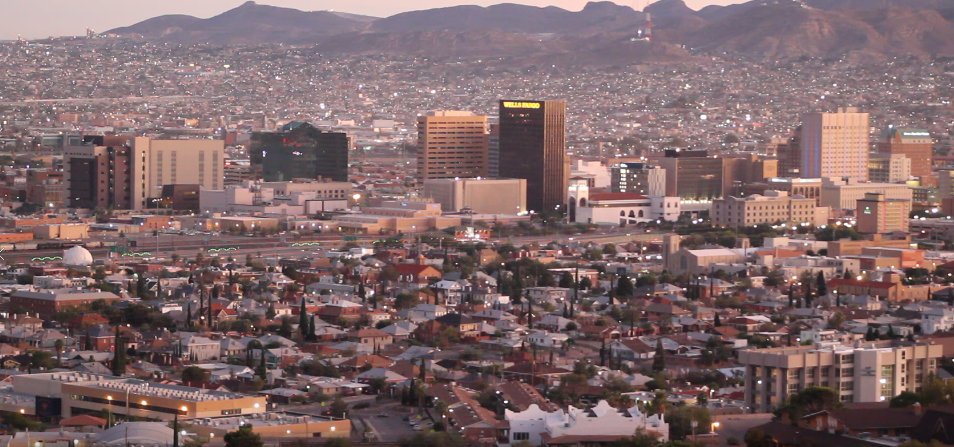 El-Paso-downtown-skyline.png
