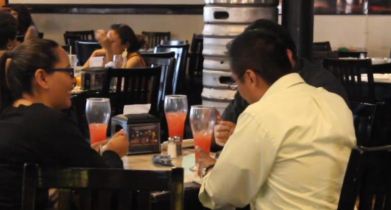 Juarez-dining-Grecia-Sanchez.png