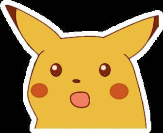 Pikachu_Meme reaction1.png