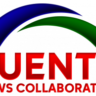 Puente News Collaborative