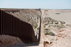 Wall 20