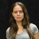 Luisa Muniz
