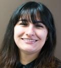 Jasmine Garcia-Munoz