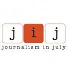 Journalism in July