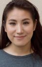 Claudia Flores Ramirez