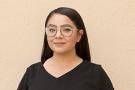 Kristina De Santiago