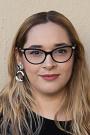 Fabiola Terrazas
