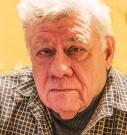David Smith-Soto