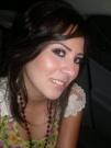Ana Varela-Madrid