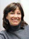 Lourdes Cárdenas