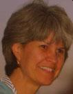 Mary Alice Basconi