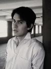 Brandon Carrillo