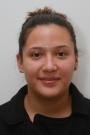Adrienne Acosta