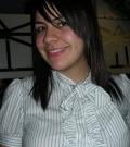 Denisse Rauda