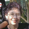 Liz Loper