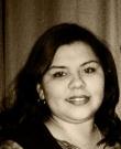Erica C. Mendez