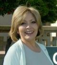 Esther Barragán