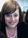 Jennice Dominguez