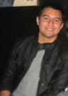 Kristopher Rivera