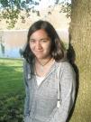 Katherine Ramos