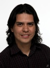 Kristian Hernandez