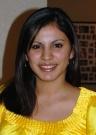 Myriam Gonzalez