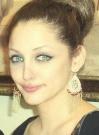 Natassia Bonyanpour