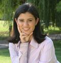 Sofía Chavez