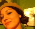 Sonai Perez