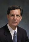 Frank Sotomayor