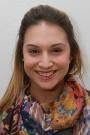 Yvette Kurash